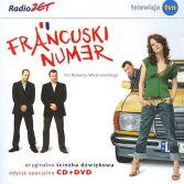Francuski Numer / Soundtrack / 2006 ITI