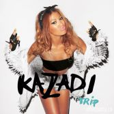 Kazadi / Trip / 2013 EMI Music Poland