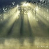 Boya Chile / In The Morning / 2013 Hero-In Music
