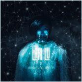 Lari Lu / 11 | Remix & Rework EP / 2015 Innersong