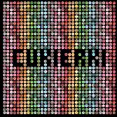 Cukierki / Error Remix / 2016 Cukierki
