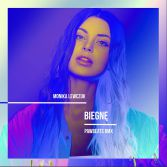 Monika Lewczuk / Biegnę (Pawbaets Remix) / 2017 Universal Music Polska